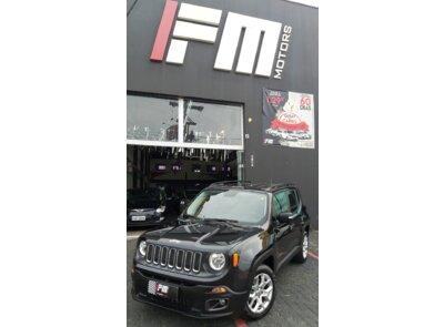 FM Motors