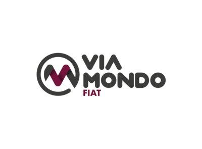 VIA MONDO FIAT ITAJUBA