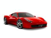 9765d0e6d3 Preço de Ferrari 458 Italia Spider 4.5 V8 2013: Tabela FIPE e KBB