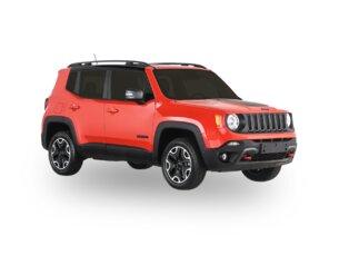 jeep renegade a venda em todo o brasil | icarros