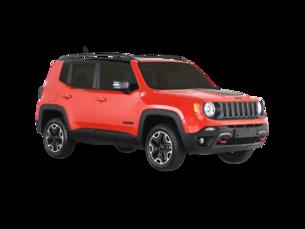 Jeep Renegade 2019 Icarros