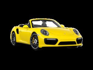 0bc59eca91afc Porsche 911 Cabriolet 2018 iCarros