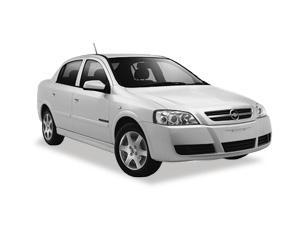 Preco De Chevrolet Astra Sedan Advantage 2 0 Flex 2009 Tabela