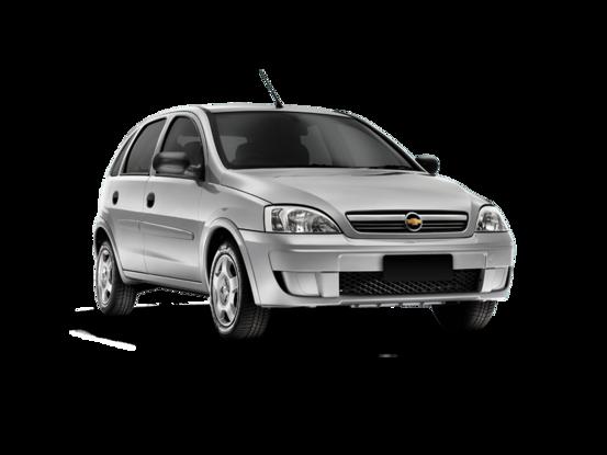 Preco De Chevrolet Corsa Hatch Joy 1 0 Flex 2005 Tabela Fipe E Kbb