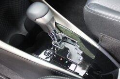 Carro com câmbio automático: como dirigir?