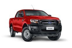 CAOA Ford oferece Ranger com R$ 25 mil de desconto no preço