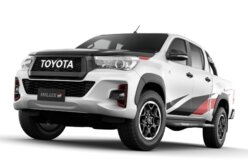 Você sabe quais são os carros mais vendidos da Austrália?