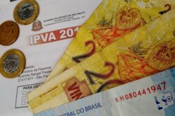 IPVA 2019: Detran SP libera pagamento.Veja como ter desconto