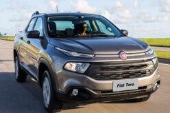 Em promoção, Toro Endurance custa mesmo que Strada Adventure