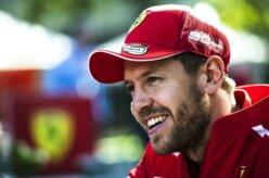 Ferrari em crise? GP do Bahrein é decisivo para Vettel