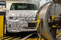 Tudo que sabemos sobre o novo Chevrolet Prisma 2020