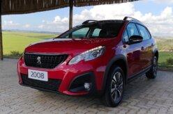 Peugeot 2008 2020: o melhor ficou para depois | Impressões