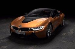 BMW faz zoeira com aposentadoria de presidente da Mercedes