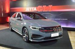 VW Jetta GLI: honrado substituto do Highline | Impressões