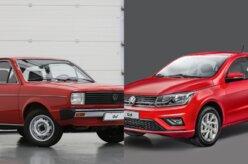 Qual era o preço dos 10 carros mais vendidos no lançamento?