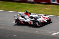 24 Horas de Le Mans 2019: tudo sobre a corrida