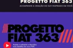 Vencedor do BBB ganhará novo SUV compacto da Fiat