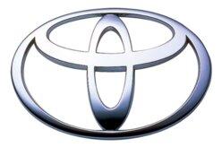 RECALL: Toyota Convoca Corolla 2008 A 2010