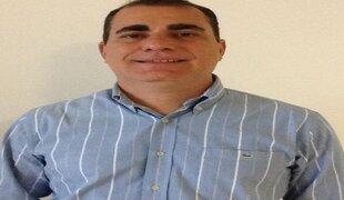 Carlos Gil:trabalhando com excelência para fazer a diferença