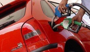 Preço da gasolina subiu mais que a inflação em cinco anos