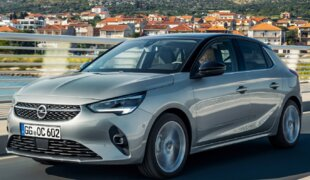 Como estão hoje dez carros que já foram vendidos no Brasil?