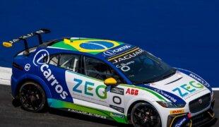 Brasil inicia busca pelo Bi na decisão do eTROPHY em Berlim