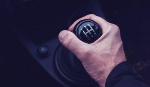 Fatos e curiosidades sobre o câmbio do seu carro