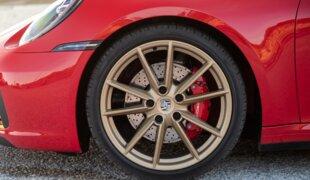 O que significam os números e letras dos pneus?